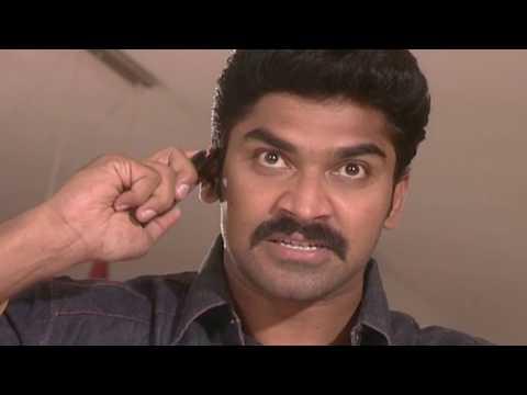 Episode 292 of MogaliRekulu Telugu Daily Serial    Srikanth Entertainments