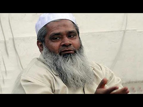 Nobody can form government in Assam without our support: Badruddin Ajmal