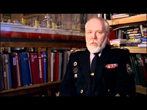Mutiny on the Storozhevoy 1975 Part 3 of 3
