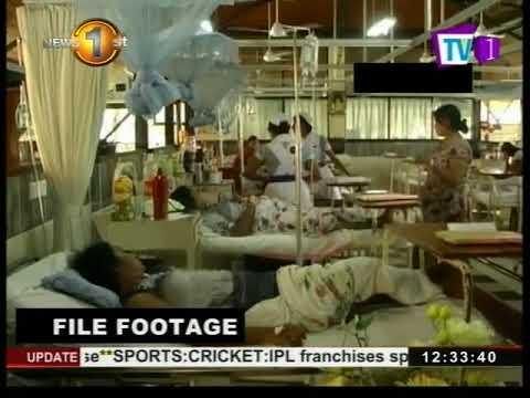 dengue epidemic rise|eng