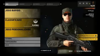 ghost recon wilands (ghost war) pvp ao vivo