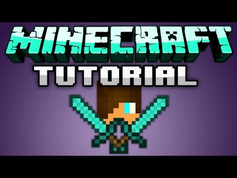 Minecraft: How to install Sphax Pure BD Craft 1.6.2