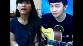 download lagu Gabby Tinggal Kenangan Cover By Lia Feat Nathan Fi gratis