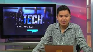 TIN TUC CONG NGHE MOI NHAT ANH TUAN 2018 04 26 #75 Part 1 2 2