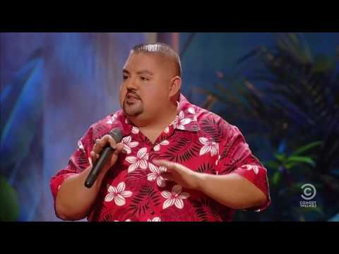 gabriel iglesias aloha fluffy part 1 thumbnail