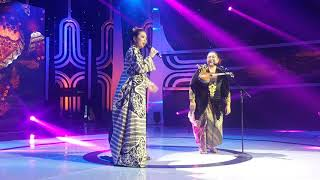 Download Lagu Endah Laras - Soimah ( Tanjung Perak ) Gratis STAFABAND