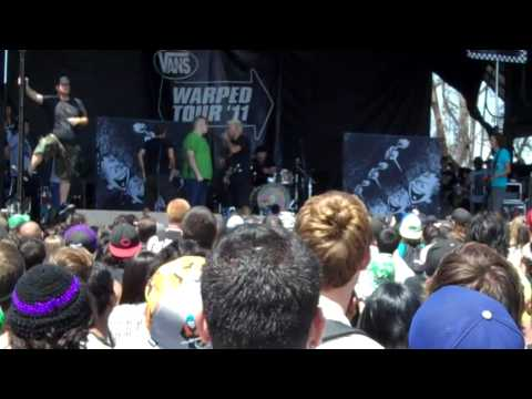 Less Than Jake - Help Save The Youth of America from Expl