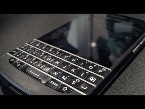 Physical Qwerty Keyboards