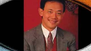 Watch Jose Mari Chan A Love To Last A Lifetime video