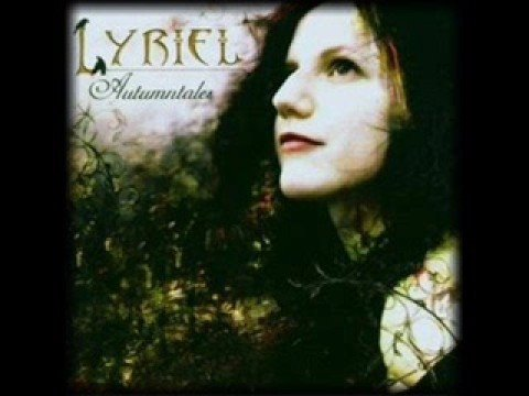 Lyriel - Days Of Yore
