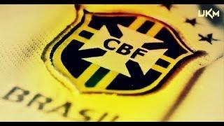 2014 Brazil FIFA World Cup Trailer