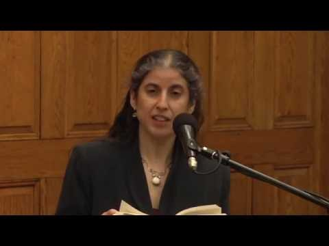 Danielle Ofri - Foreign Immigrants and US Health Care