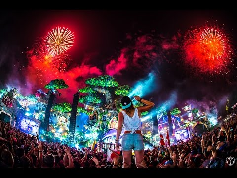 Electro House 2018 Festival Party Mix - Best EDM Video Mix | BASS BOOSTED MUSIC 2018