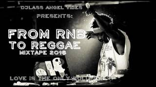 From RNB To REGGAE (COVER) Mixtape Ft. Alaine,Rihanna,Alborosie,Akon,I Octane(Oct. 2016)