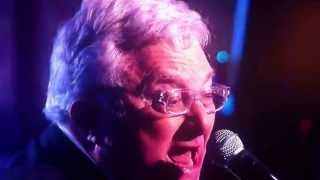 Watch Randy Newman I Love La video