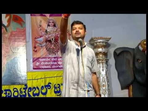 Chakravarti Sulibele Vishwa Guru Bharata Part 2