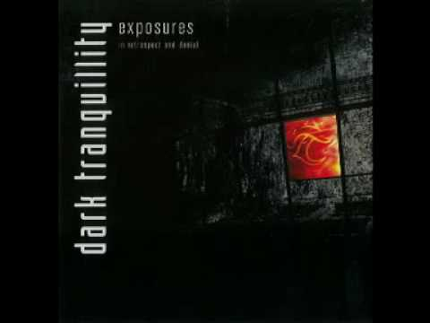 Dark Tranquility - Misery In Me