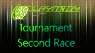 NFS Carbon - Tournament[CANCELED] / Second Race / Audi Le mans Quattro / 1,439,240