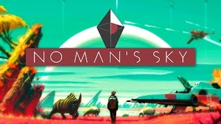 The Den   No Man's Sky