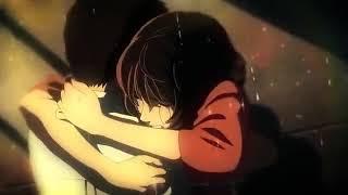 Top 10 Best High School Romance Comedy anime hd
