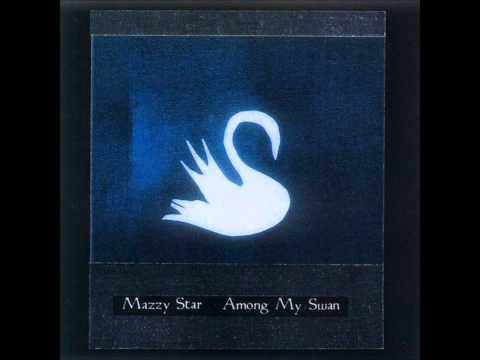 Mazzy Star - Disappear