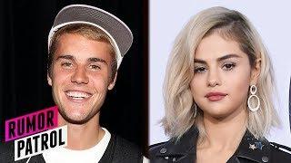 Justin Bieber & Selena Gomez LIVING Together?! (Rumor Patrol)