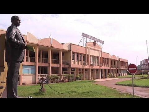 Mali, Un nouveau chef coutumier à Kidal