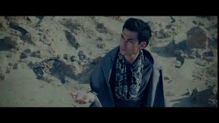 Вохиджон Исоков - Ёр олдида
