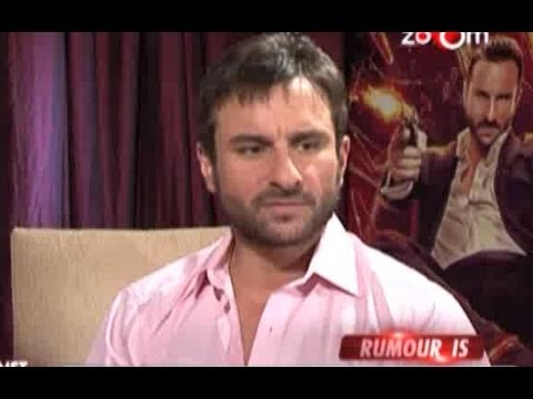 Saif Ali Khan is not ready for Soha Ali Khan & Kunal Khemu's marriage