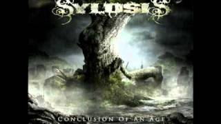Watch Sylosis Last Remaining Light video