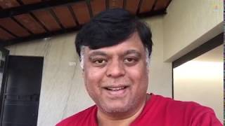 Lock - New Kannada Movie Releasing on 18th Jan - Sharath Lohitashwa -Jhankar Music