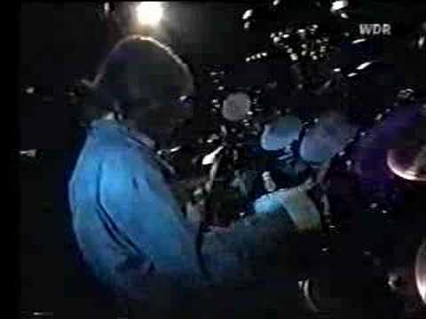 Phish: Sparkle 2/16/97