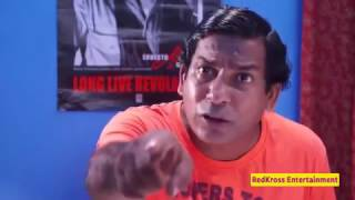Cinematic .Bangla eid natok.  ft  Mosharraf Karim, Nipun FULL HD