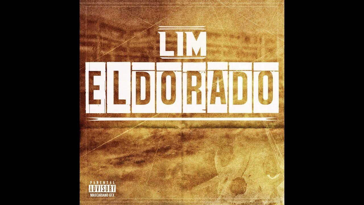 LIM - Eldorado