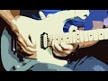 80 S Melodic Hard Rock Guitar Solo mp3