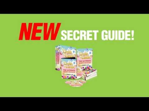 Candy Crush Saga Guide - Crush The Candy Introduction