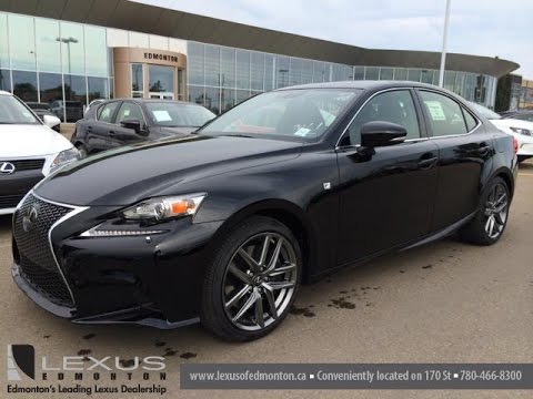 http://www.lexusofedmonton.ca onlinesales@lexusofedmonton.ca 1-866-936-8300 Detailed vehicle info with more photo(s) is available at http://live.cdemo.com/br...