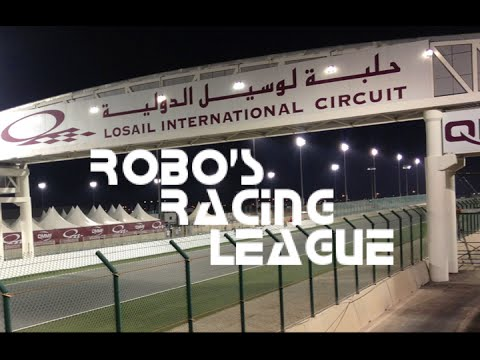 media download video race motogp qatar 2013
