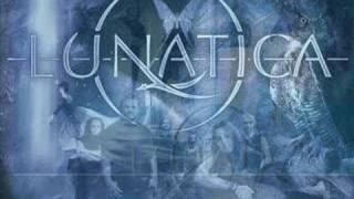 Watch Lunatica A Little Moment Of Desperation video