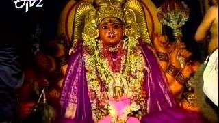 Sri Bhadrakali Temple, Warangal Part 2