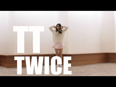 download lagu TWICE트와이스 TT티티 Lisa Rhee Dan gratis