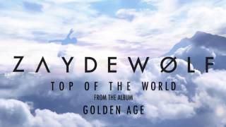 download musica ZAYDE WOLF - TOP OF THE WORLD - DUDE PERFECT - STEEP ALASKA