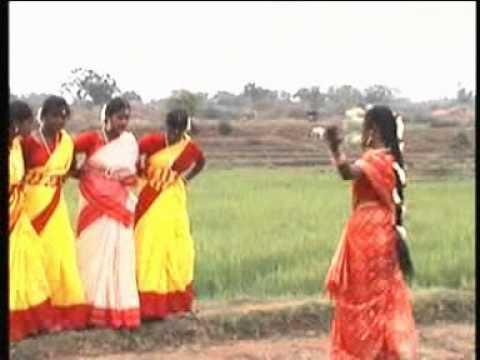 Guiya (nagpuri video album)
