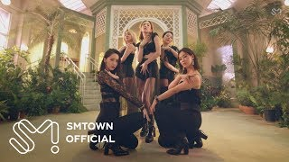 Клип Girls Generation - Lil' Touch