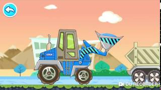 Game for kid so funnnnn and happy | Animation 8