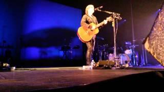 Video Jean-Louis Aubert - Cascade -