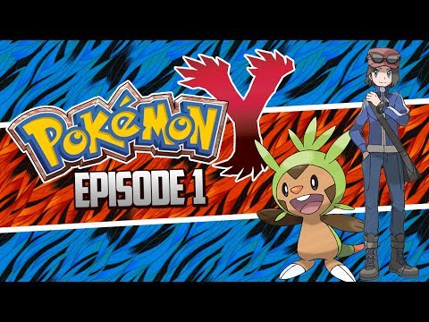 Pokemon Y - Free downloads and reviews - CNET Downloadcom