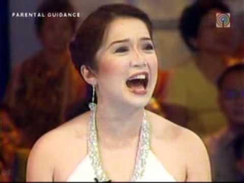 You Tube Kris Aquino Scandal http://www.songcrate.com/songs/youtube
