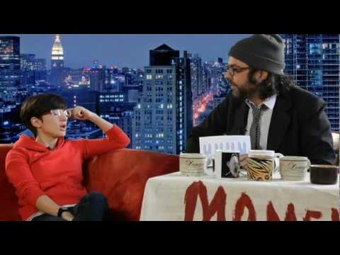 momento Con Liniers - Episodio 9 - Malena Pichot video