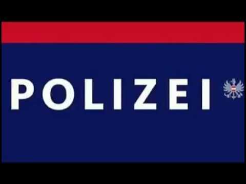 DIE POLIZEI-TECHNIK der ZUKUNFT!